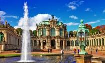 Visit Dresden