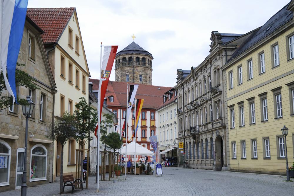 Bayreuth Wagner Festival
