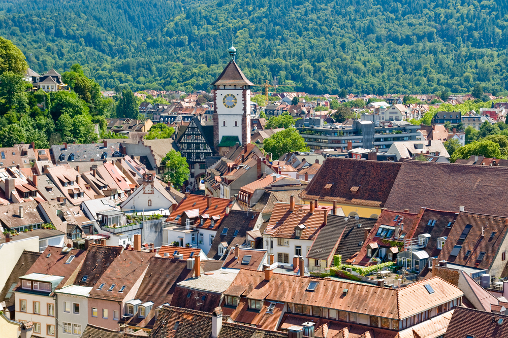 visit freiburg travel events culture tips for americans stationed in germany. Black Bedroom Furniture Sets. Home Design Ideas