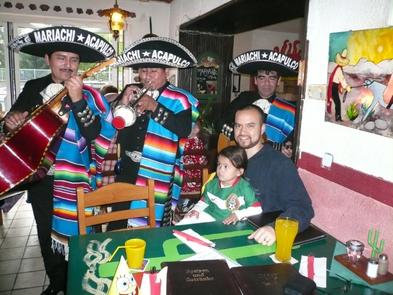 http://www.cantina-mexicana.com/home_034.htm