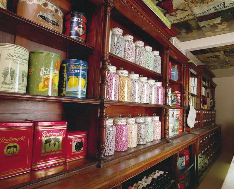 bonbon-museum-vaihingen-an-der-enz
