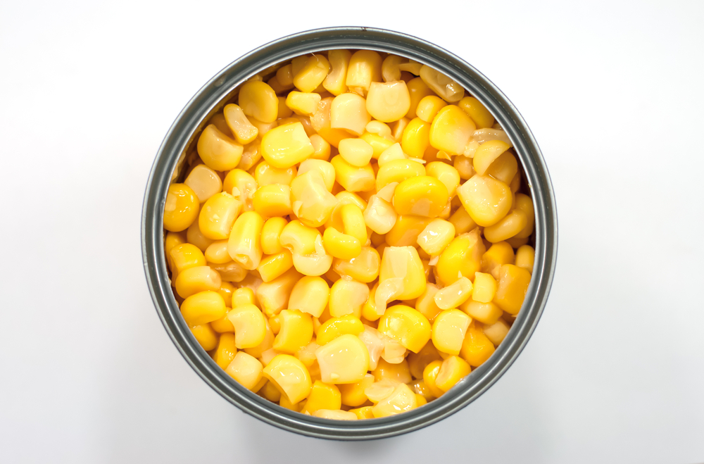 shutterstock_133017947 corn can