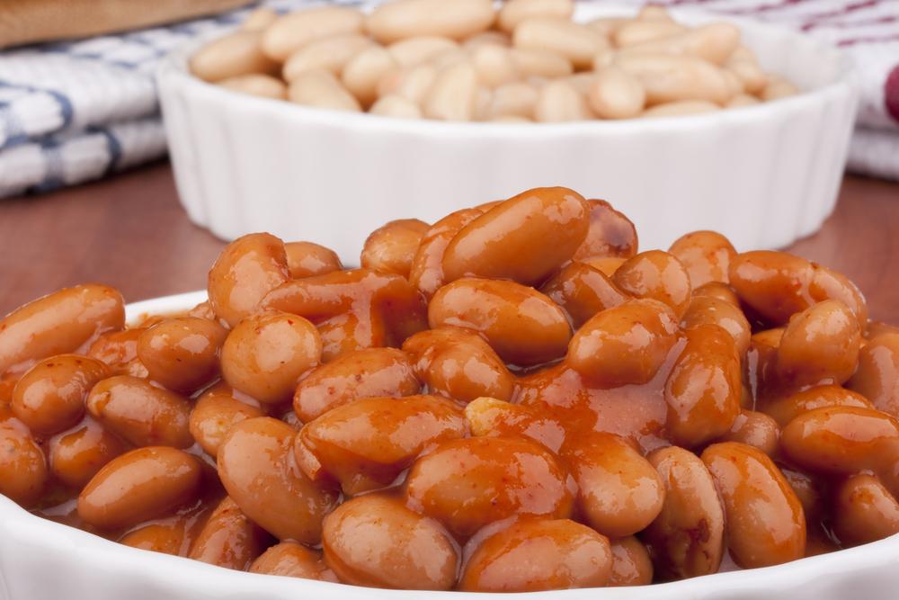shutterstock_63929224 white beans