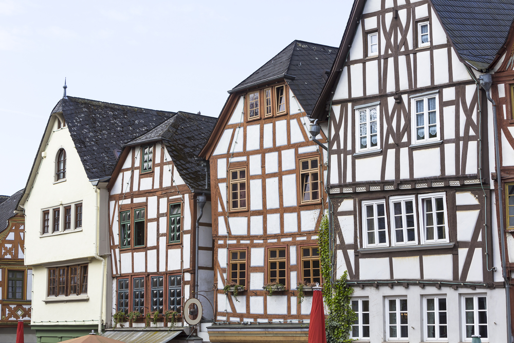 look around historic limburg travel events culture tips for americans stationed in germany. Black Bedroom Furniture Sets. Home Design Ideas