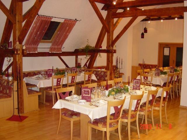 distillery restaurant from web