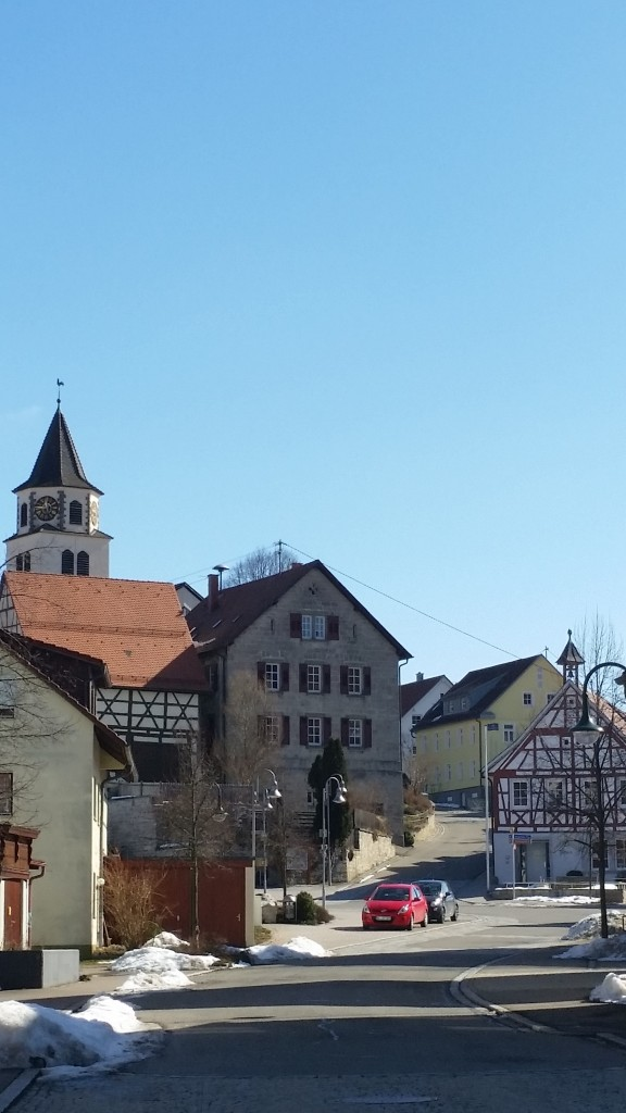1 Sonnenbuhl Town picture