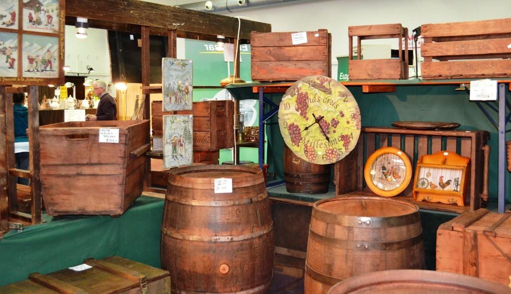 3 bazaarpic.crates.barrels