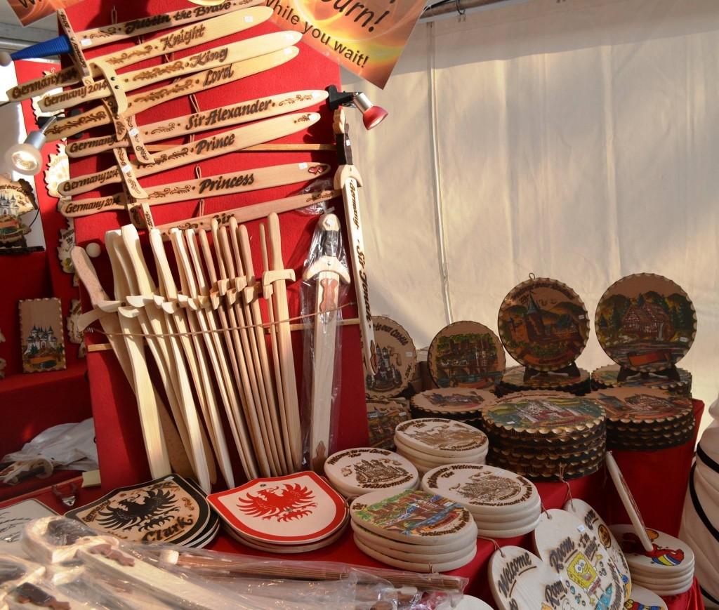 5 bazaarpic.swords