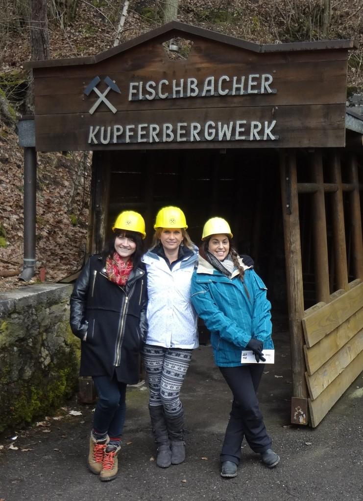 Fischbach PIC#3