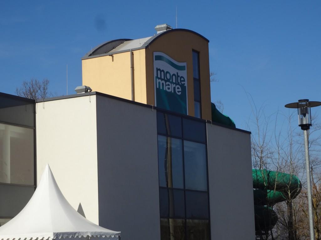 Monte Photo 1