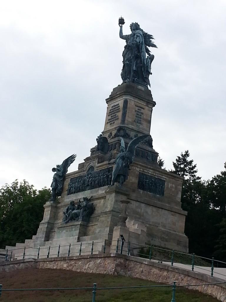 Rudesheim Photo 3