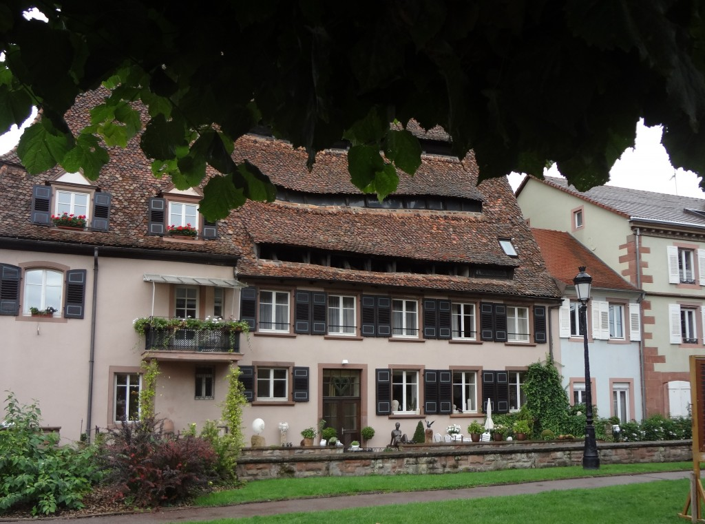 Wissembourg Picture 7