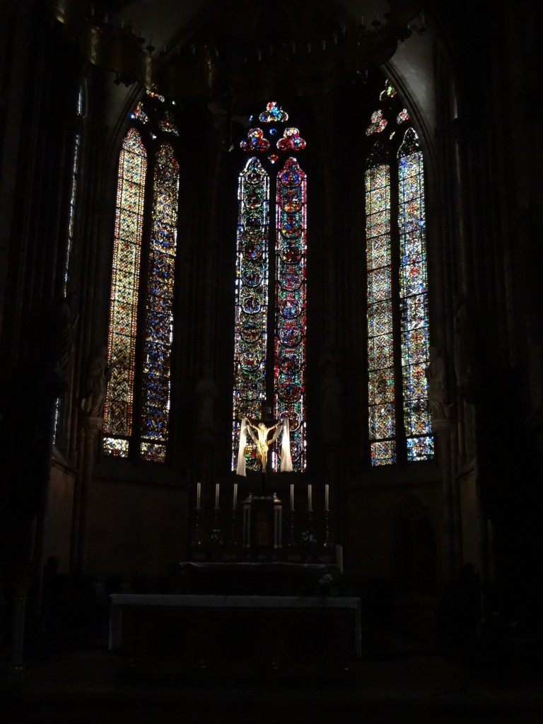 Wissembourg Picture 9