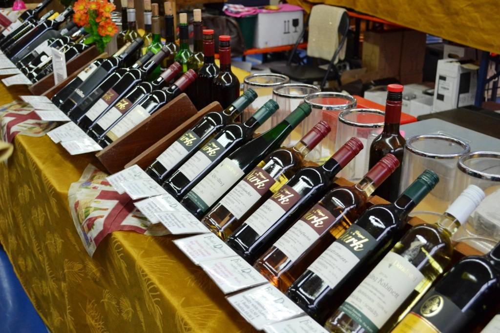 bazaarpic.wine