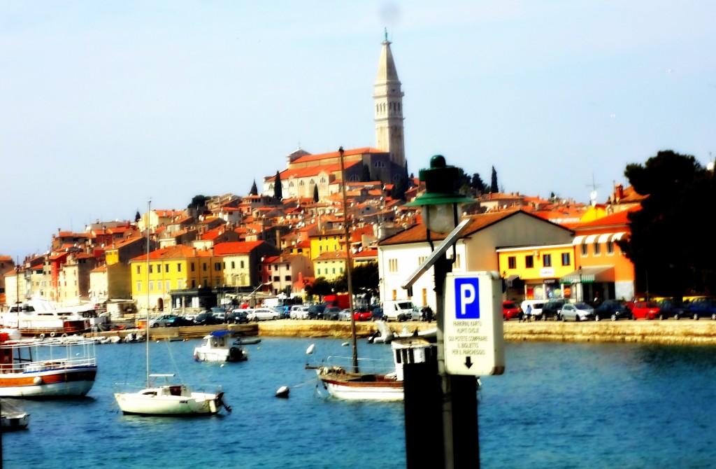 Croatia Photo 13 (1)