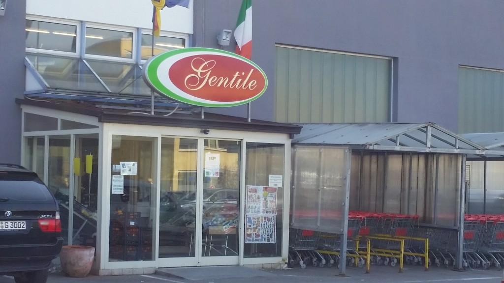 Italian Front Store (1)