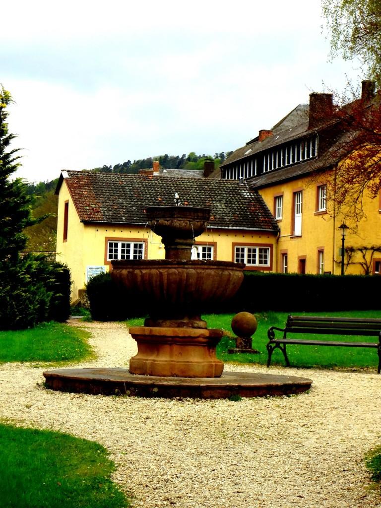 Abtei Photo 11 (1)
