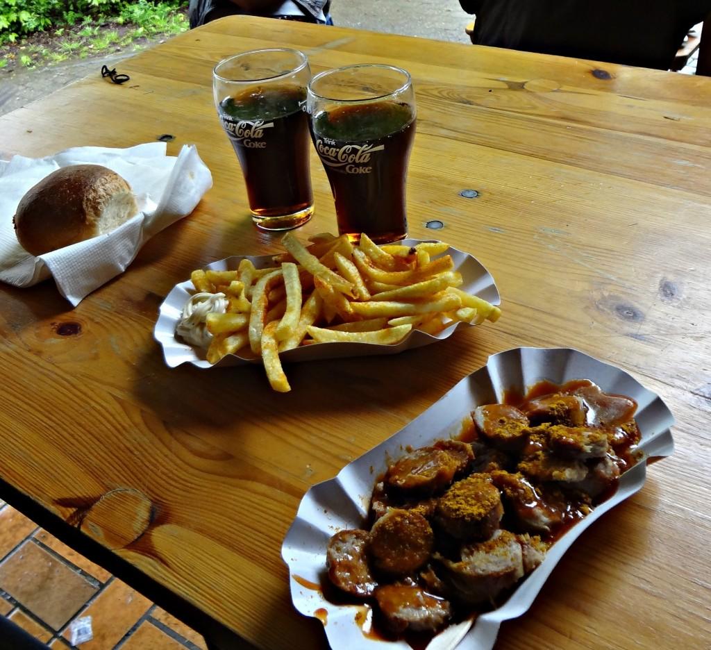 Culinary Photo 7 (7)