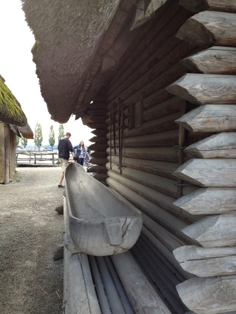 Pfahlbauten canoe IMG_9270