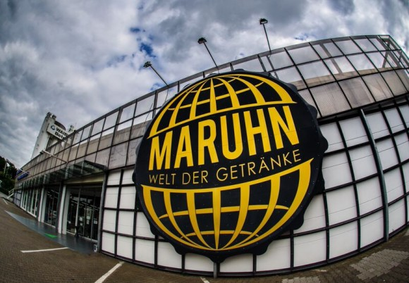 Beer and liquor World in Darmstadt - Travel, Events & Culture Tips ...
