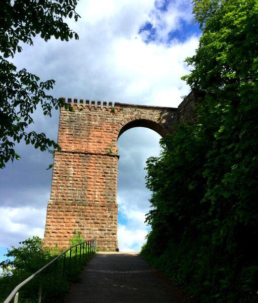 Burg Trifels Photo 4