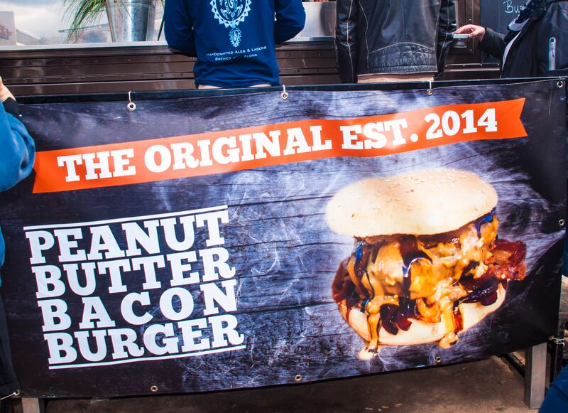 14peanutbutterburger