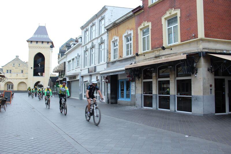 bikersinvalkenburg