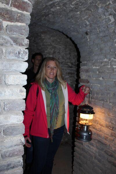 lanternholder