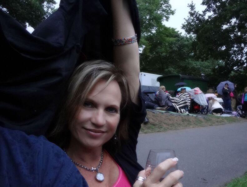 photo 6 Cheryl Bernkastel Wine Festival