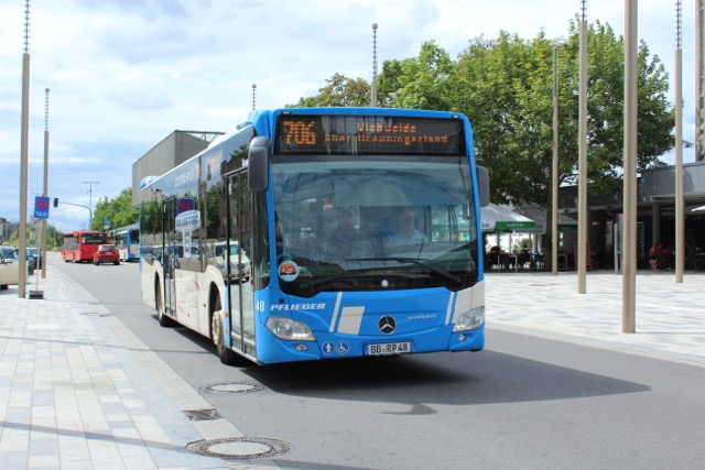 Tips on the Stuttgart Transit System - Travel, Events & Culture Tips Kaiserslautern Bus Route Map on berlin bus route map, london bus route map, paris bus route map, barcelona bus route map, frankfurt bus route map, bologna bus route map,