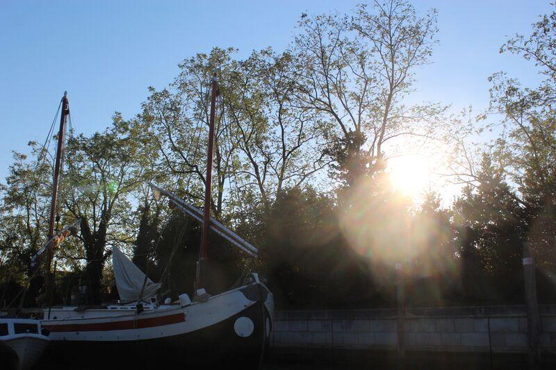Sunset cruise Experience Venice like a Venetian