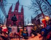 ' ' from the web at 'https://militaryingermany.com/wp-content/uploads/2015/11/Wiesbaden-train-Gemma-8-Tips-for-German-Christmas-Markets-103x82.jpg'