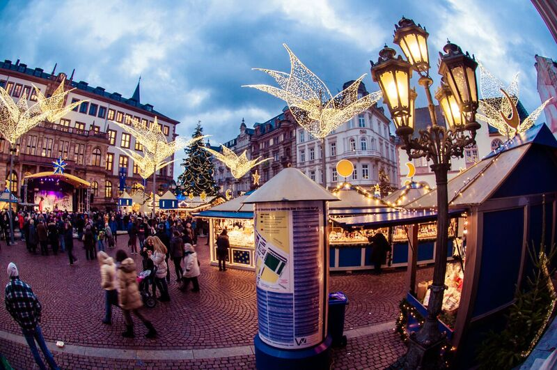 1.3 location Gemma Wiesbaden Twinkling Star Christmas Market