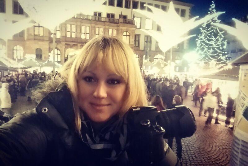 14 me Gemma Wiesbaden Twinkling Star Christmas Market