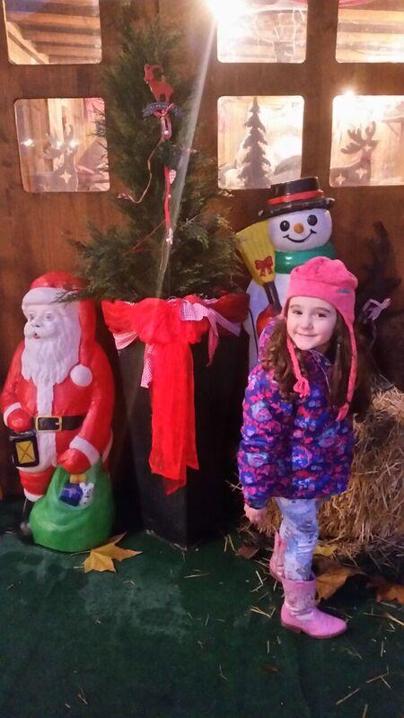27 last Gemma Eltville Christmas Market