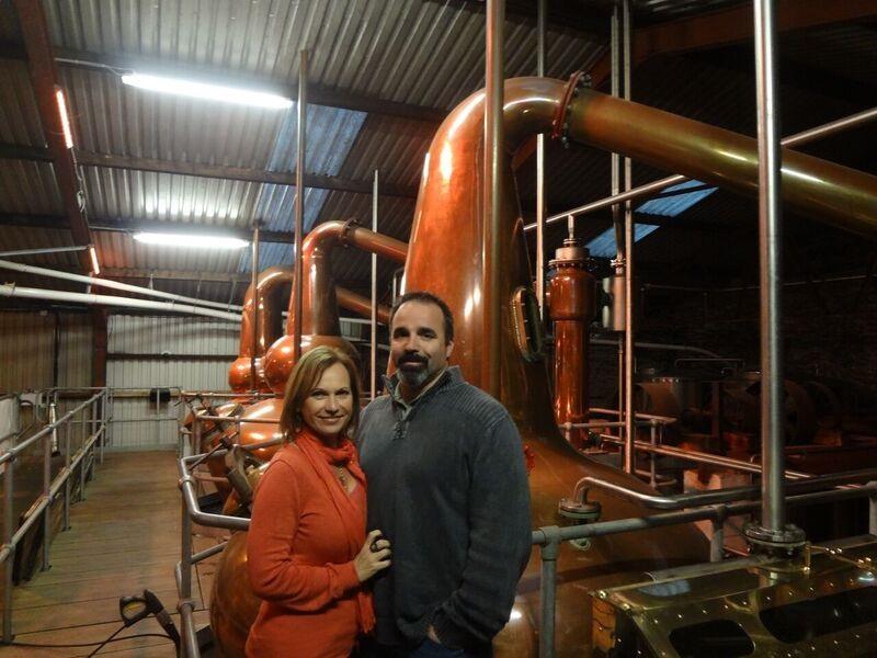 Photo 11 Cheryl The Best of Ireland in 5 Days ~ Part 2, Dingle Peninsula