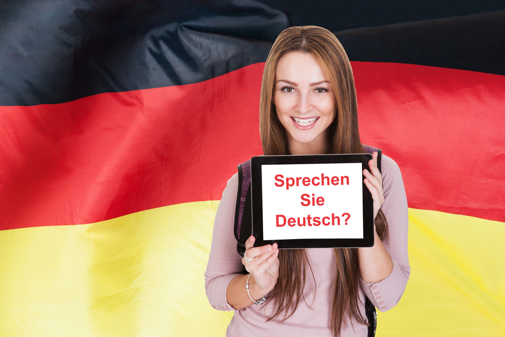 shutterstock Andrey_Popov Speaking German 7 New Year's Resolution Experiencing Europe