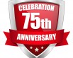 shutterstock_newart-graphics USO 75th Anniversary