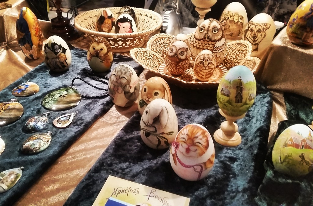 -0437 Gemma Kloster Eberbach International Easter Market 16