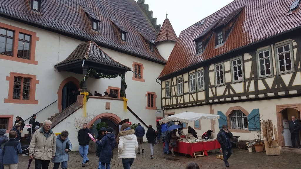 20160306_154452 Gemma Michelstadt Easter Market 16