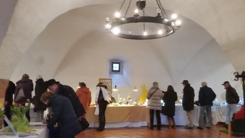 20160306_154605 Gemma Michelstadt Easter Market 16