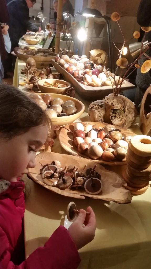 20160306_155023 Gemma Michelstadt Easter Market 16
