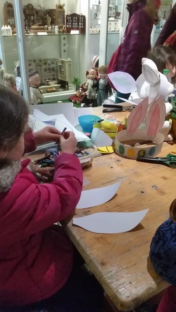 20160306_160218 Gemma Michelstadt Easter Market