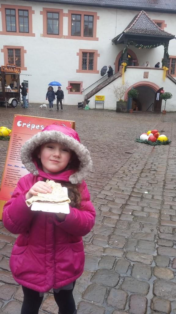 20160306_164435 Gemma Michelstadt Easter Market 16