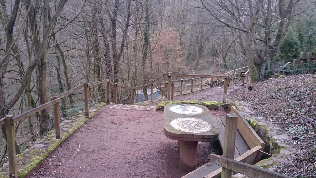 Copper Mine Path 2 Kelly Wallerfangen 16