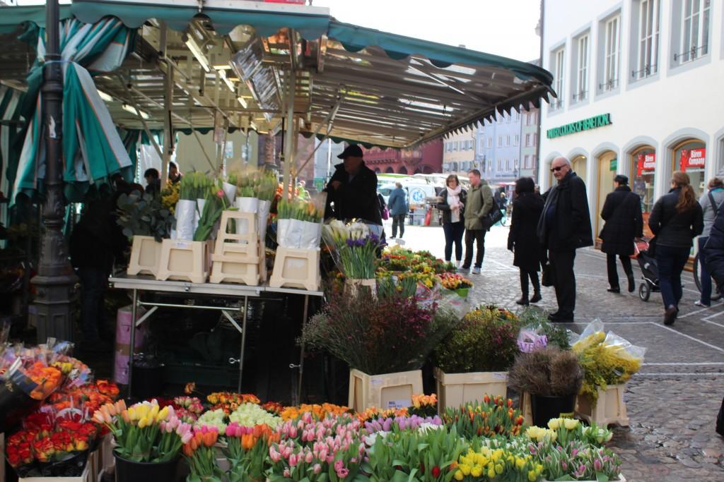 market Wendy Five things to do in Freiburg im Breisgau 16