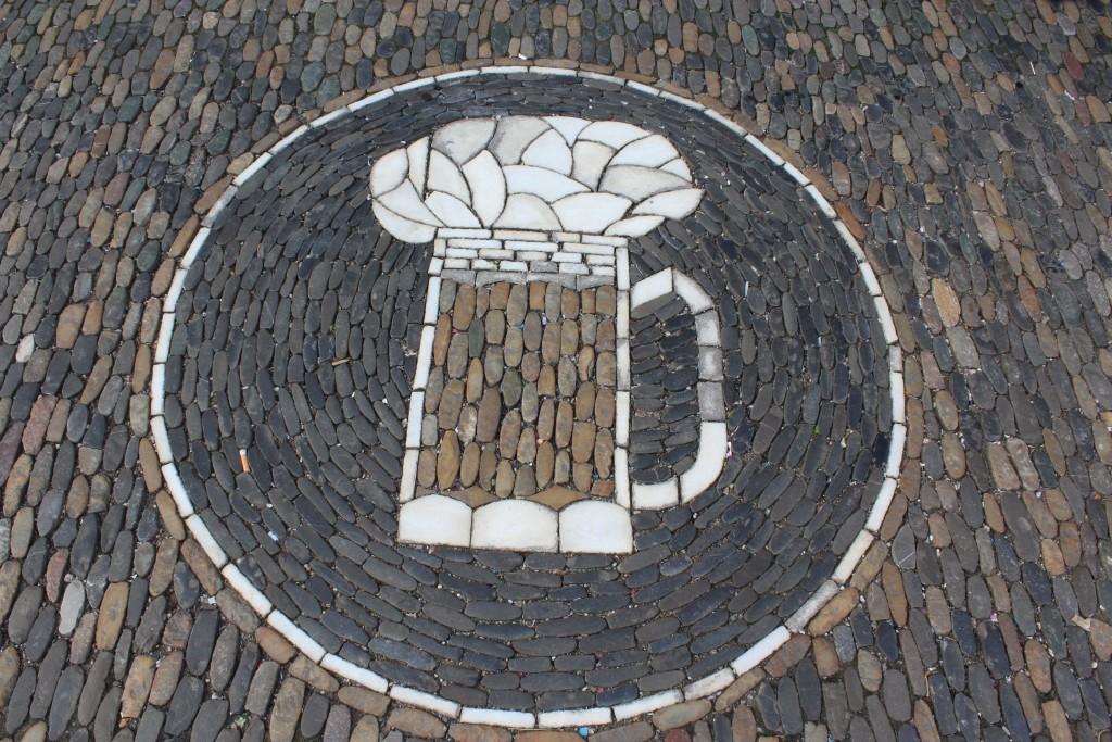 pavement mug Wendy Five things to do in Freiburg im Breisgau 16