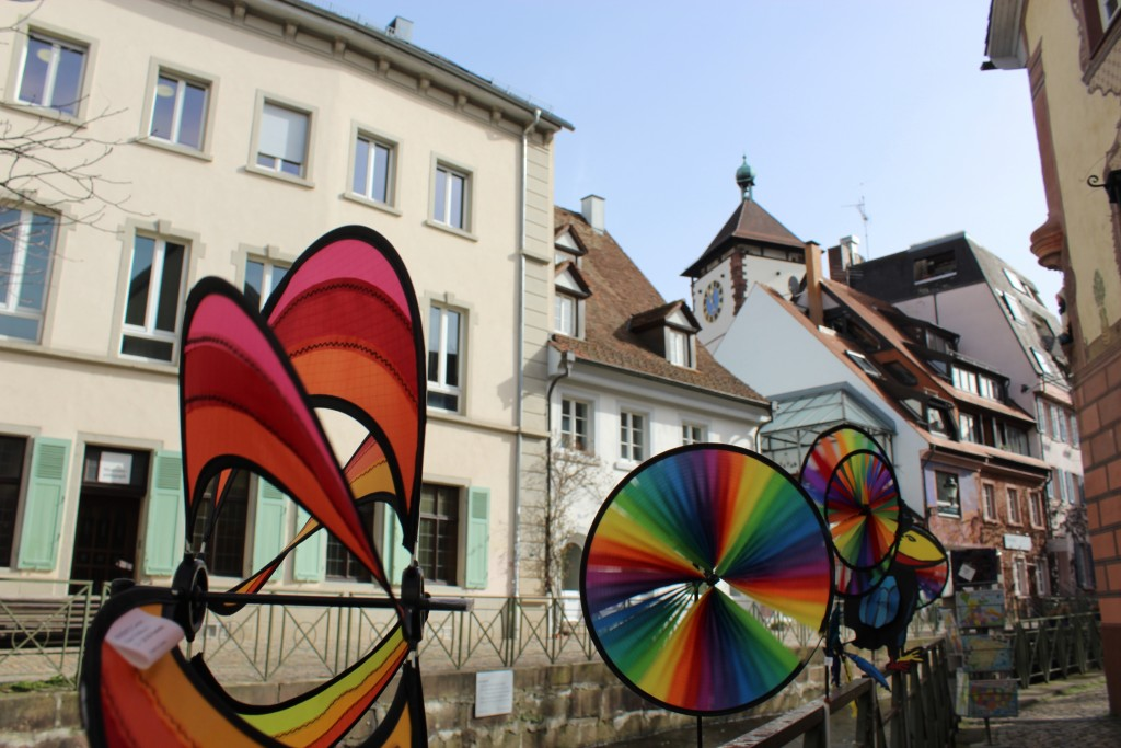 town Wendy Five things to do in Freiburg im Breisgau 16
