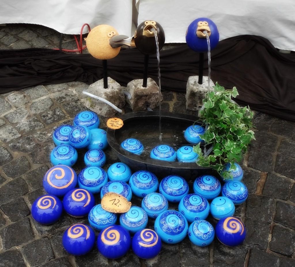 Photo 4 Cheryl Beautiful Pottery in Homburg 16