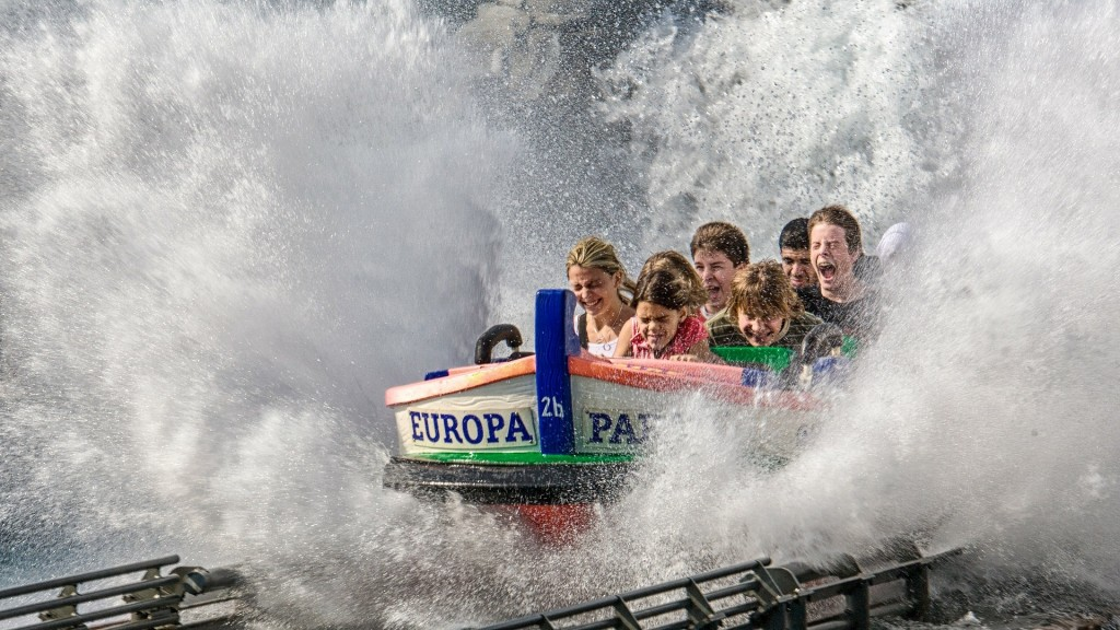 amusement-park-237200_1920 Pixabay keulefm Europa Park 16